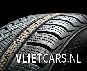 winterbanden www.vlietcars.nl